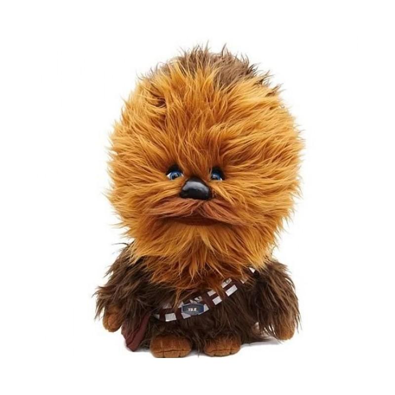 plus cu functii chewbacca - star wars
