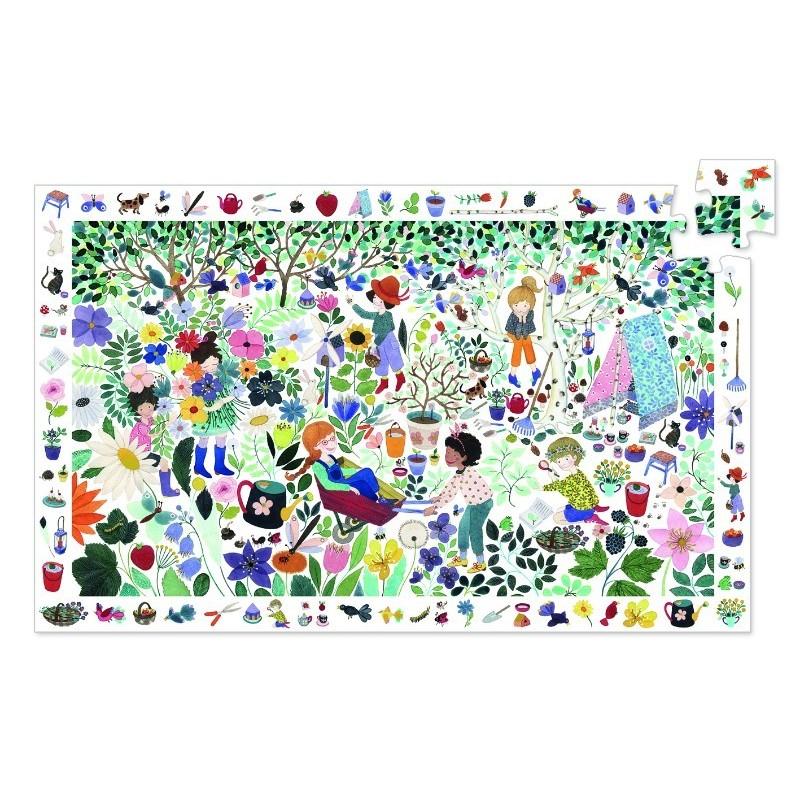 Puzzle-uri 1000 - 3000 Piese