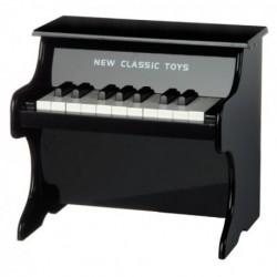 Pian New Classic Toys Negru