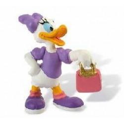 Figurina Daisy Disney