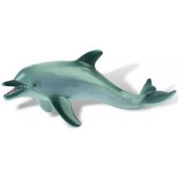 Figurina delfin