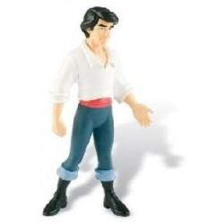 Figurina Eric
