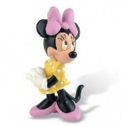 Figurina Minnie Clasic