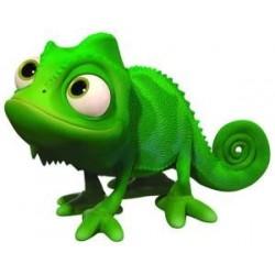 Figurina Pascal