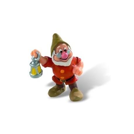 Figurina Piticul Doc
