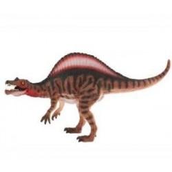 Figurina Spinosaurus