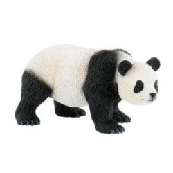 Figurina Urs panda