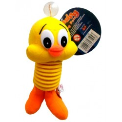 Mascota 15 cm cu ventuza Tweety