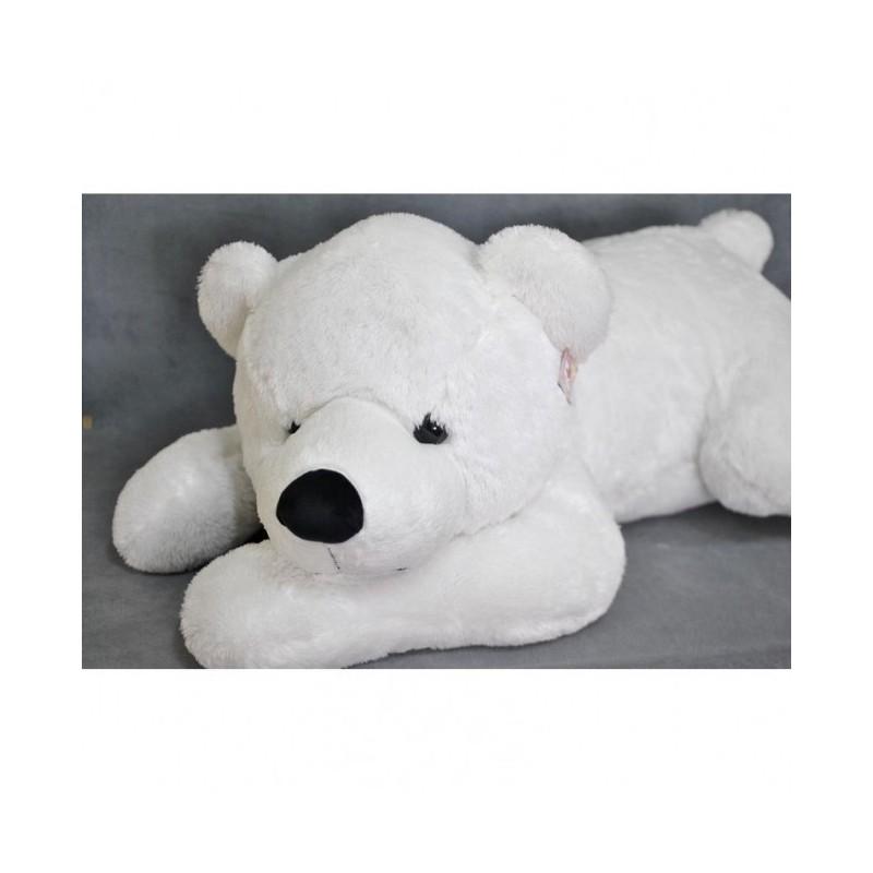 stip urs culcat de plus 130 cm