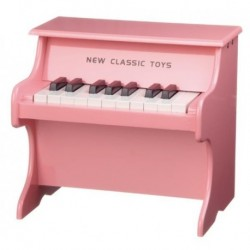 Pian New Classic Toys Roz