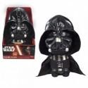 Plus cu functii Darth Vader - Star Wars