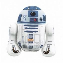 Plus cu functii R2D2 - Star Wars