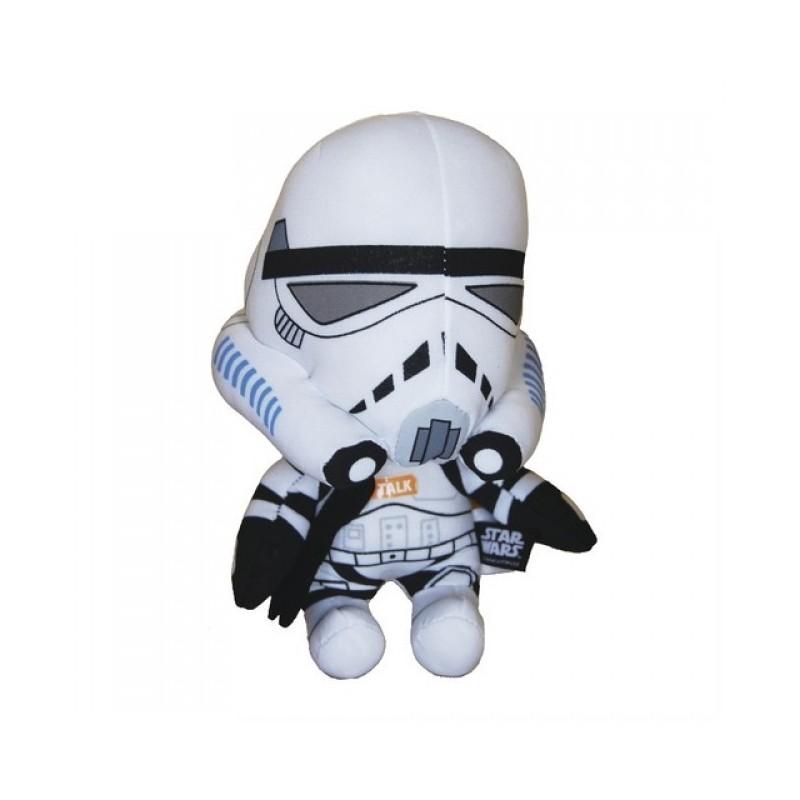 plus cu functii stormtrooper - star wars