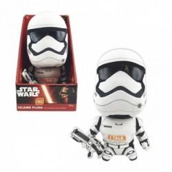 Plus cu functii Stormtrooper II - Star Wars