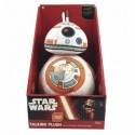 Plus cu functii BB8 - Star Wars