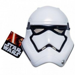 Masca Stormtrooper - Star Wars