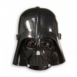 Masca Darth Vader - Star Wars