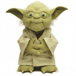 Plus cu functii Yoda - Star Wars