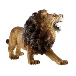 Figurina leu