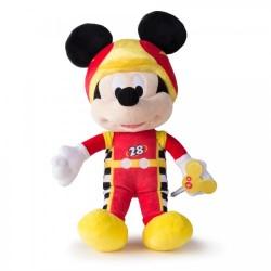 Plus Mickey Roadster Racers cu functii IMC