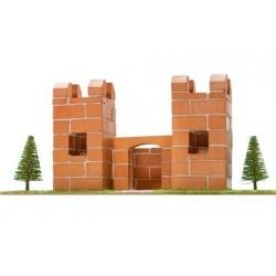 Castel mic