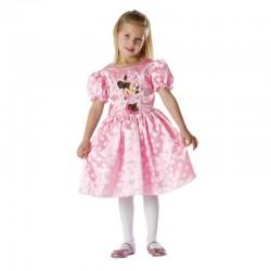 Costum Minnie - Roz M