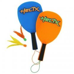 Palete cu fluturasi Helix