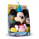 Plus Mickey Mouse - LA MULTI ANI