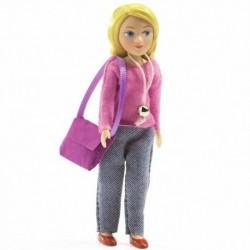 Figurina Djeco, Sophie