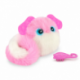 POMSIES S3 JUCARIE INTERACTIVA PUPPY BUBBLEGUM