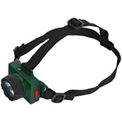 Lanterna pentru cap - Bosch NEW