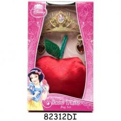 Set accesorii cu gentuta - Snow White