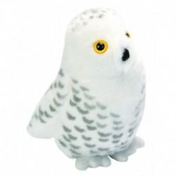 Pasare cu sunet Bufnita de Zapada - SNOWY OWL