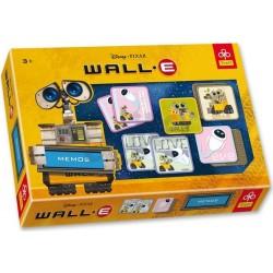 Joc memos Wall-E Disney Trefl