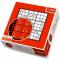 Joc Sudoku Trefl