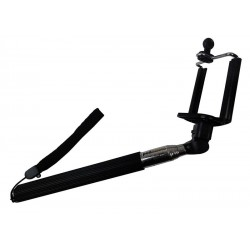 Selfie stick pentru camera sau telefon - Happy People