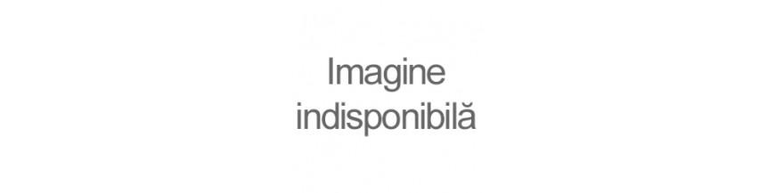 Carti Usborne (0 - 2 ani+)